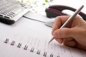 TalkShop Technical Writing