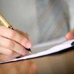 Business Writing - communicaid