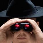 TalkShop Corporate Spy Skills