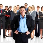 TalkShop right corporate image