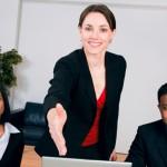 TalkShop Impressing Employers Tips