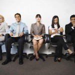 TalkShop Job Seekers Tips