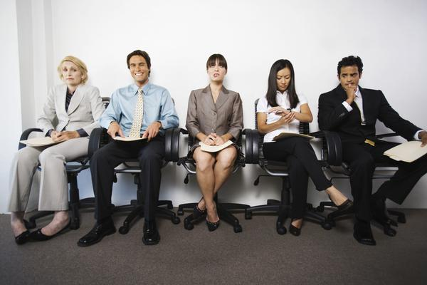 TalkShop Job Seekers Tips