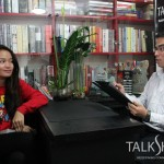 TalkShop Toughest Interview Question