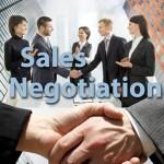 TalkShop Sales