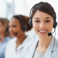 TalkShop Customer Service