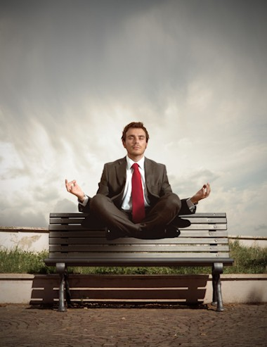 Time and Stress Management in the Workplace | TalkShop Blog