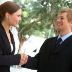 TalkShop Attractive tips