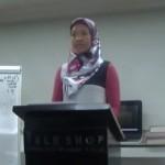 TalkShop student testimonial