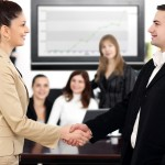 TalkShop Successful Negotiator Tips