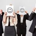 TalkShop job applicant behavior tips