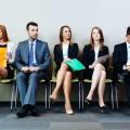 TalkShop job interview tips