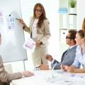 TalkShop presentation skills tips