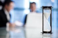 TalkShop time management tips