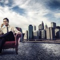 TalkShop corporate life tips