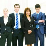 TalkShop job interview tips