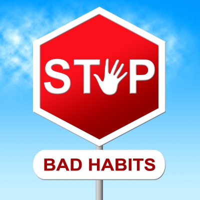 Good Habits And Manners Make The Most Impact Talkshop Blog