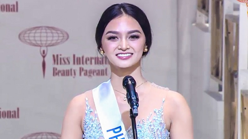 20161027-kylie_verzosa_speech-001