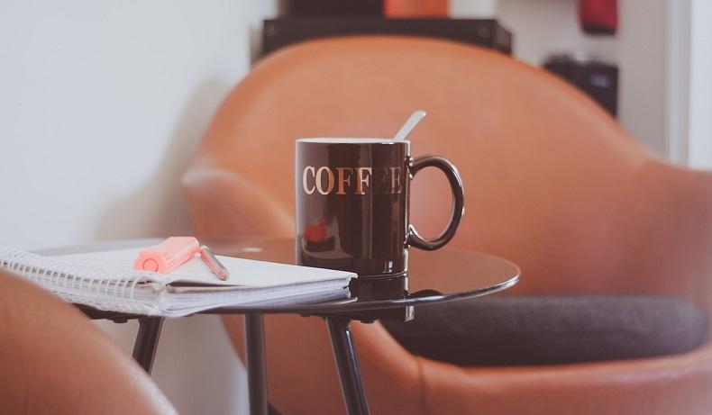 coffee-cup-1684640_1280