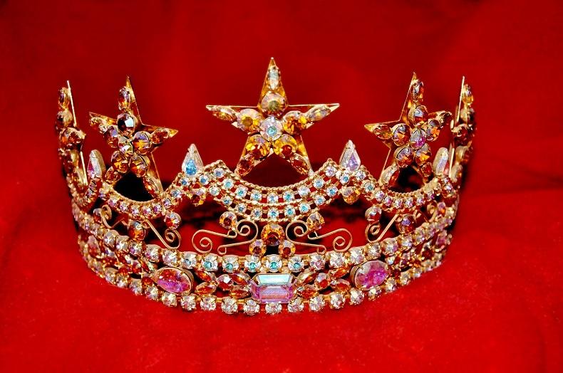 crown-1701934_1280