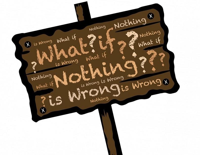 nothing-1820481_1280