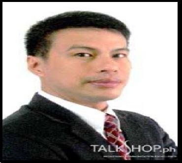 TalkShop Consultant1