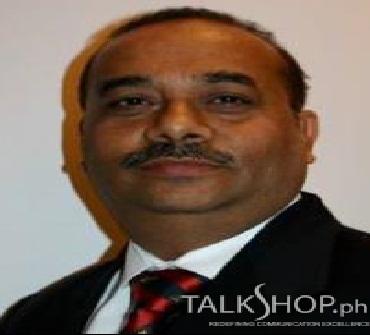 TalkShop Consultant4