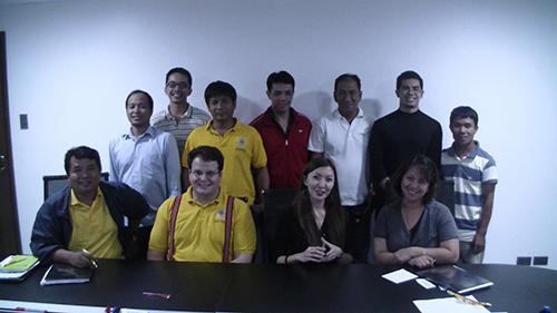 TalkShop Effective Salesmanship and Telemarketing Workshop