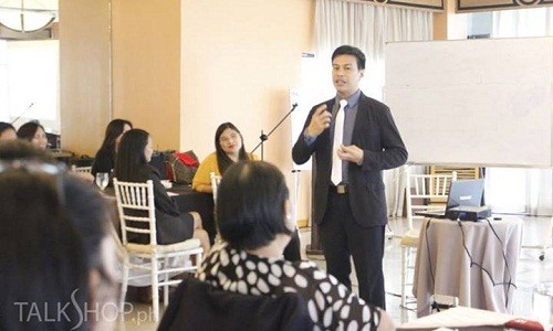 Exceptional Customer Service Training for Brand Ambassadors