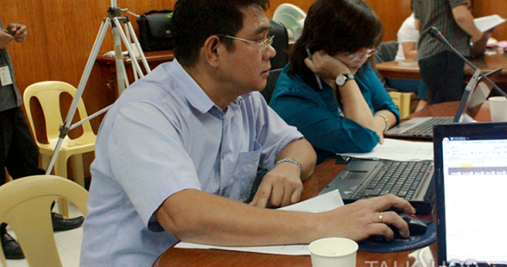 MS Excel Training 101 for Managers
