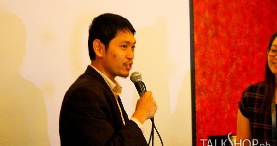 Media Training and Public Speaking