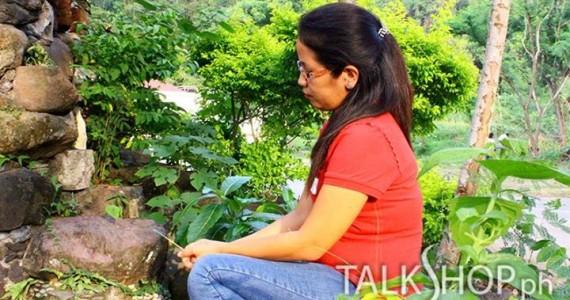 STRESS MANAGEMENT WORKSHOP – LEARNING SILENCE