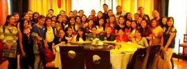 SALES EXCELLENCE TRAINING FOR RETAIL OFFICERS