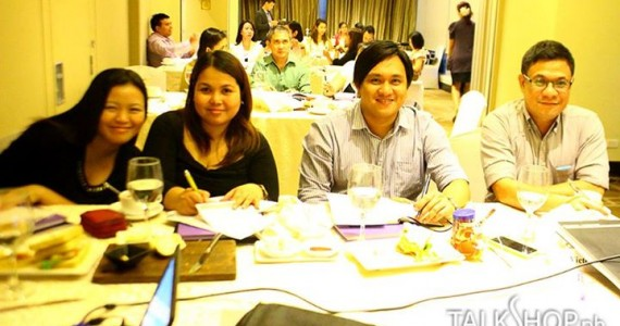 LEADERSHIP TRAINING AND MANAGEMENT COMMUNICATION – OCTOBER 2014