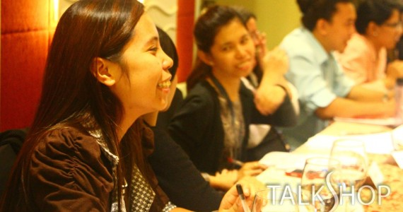 ASSERTIVE COMMUNICATION TRAINING – 24 NOVEMBER 2014