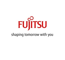 Fujitsu Ten Corporation