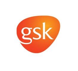 GlaxoSmithKline Philippines