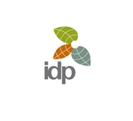 IDP Education Australia