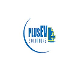 PLUS EV LANGUAGE SOLUTIONS