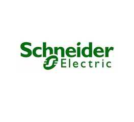American Power Conversion Corporation by Schneider-Electric