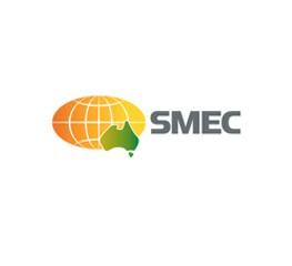 SMEC Philippines