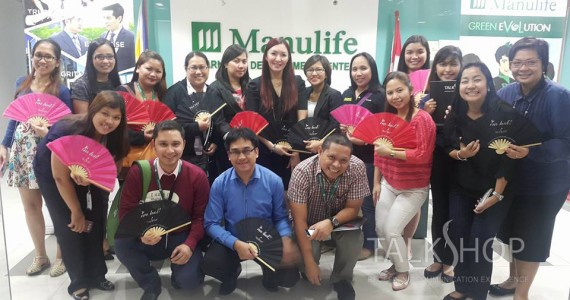 GRAMMAR MASTERY FOR MANULIFE 20July2016