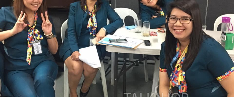 Advanced Communication 24-25 May 2017