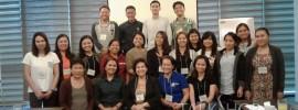 Grammar Mastery 25-26 May 2017