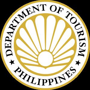 Department_of_Tourism_(DOT logo