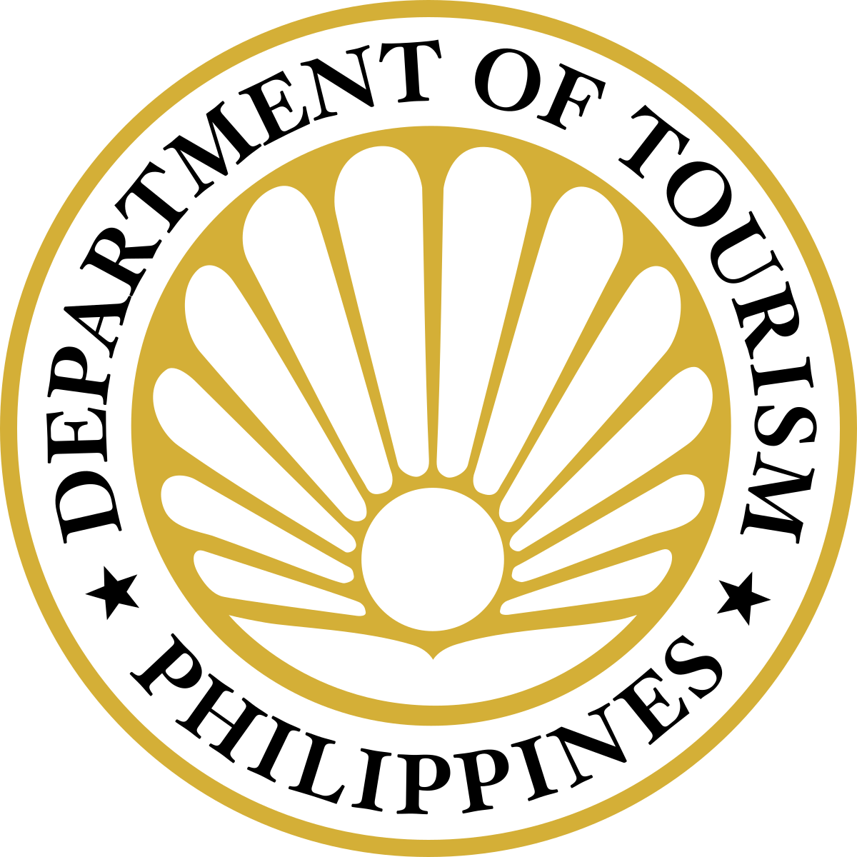 philippines and international division Philippines country commercial guide  philippines - customs regulations  and international organizations with diplomatic status and/or recognized by the.