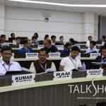 TalkShop Best English School