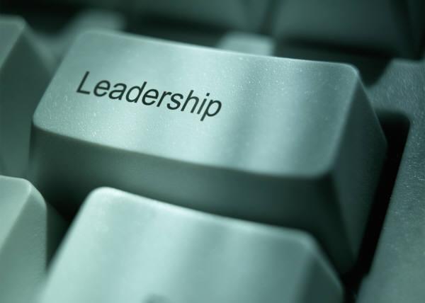 TalkShop leadership training program