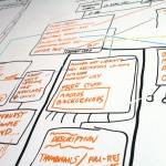 TalkShop Project Management Training