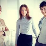 TalkShop successful look tips